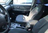 подержанный авто Hyundai Terracan 2003 года