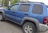 продажа Jeep Liberty