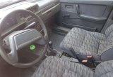 объявление о продаже Lada (ВАЗ) 2109 1999 года