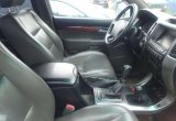 фотографии Toyota Land Cruiser Prado