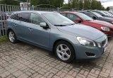 продажа Volvo V60