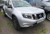 продажа Nissan Terrano