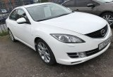 продажа Mazda 6