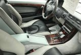 фотографии Mercedes-Benz SL-Class