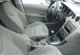 фотографии Peugeot 308