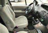 купить Renault Scenic с пробегом, 2004 года