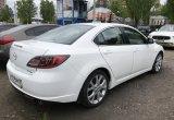 купить б/у автомобиль Mazda 6 2008 года
