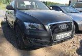 продажа Audi Q5
