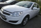 продажа Opel Astra
