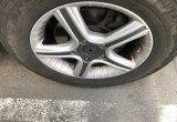 объявление о продаже Volkswagen Multivan 2013 года