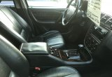 фотографии Mercedes-Benz M-Class