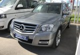 продажа Mercedes-Benz GLK-Class