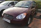 продажа Hyundai Verna