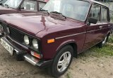 продажа Lada (ВАЗ) 2106