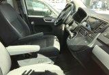 купить б/у автомобиль Volkswagen Multivan 2013 года