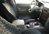 купить Jeep Grand  Cherokee с пробегом, 2005 года