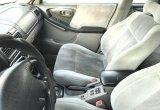 купить б/у автомобиль Subaru Forester 2001 года