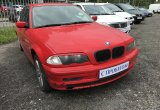 продажа BMW 3 series
