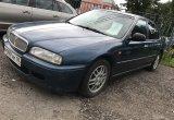 продажа Rover 600