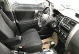 объявление о продаже Suzuki Liana 2005 года
