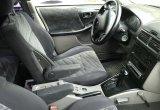 объявление о продаже Subaru Forester 2002 года