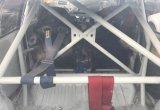 купить б/у автомобиль Lada (ВАЗ) 2112 2004 года