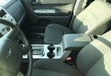 объявление о продаже Ford Escape 2008 года