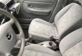 купить Mazda Demio с пробегом, 2001 года