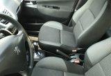 купить б/у автомобиль Peugeot 207 2010 года