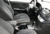 объявление о продаже Hyundai Elantra 2007 года