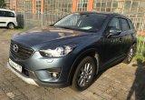 продажа Mazda CX-5