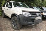 Volkswagen Amarok  2012 года за 1 250 000 рублей