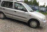 продажа Mazda Demio