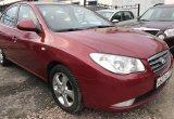купить б/у автомобиль Hyundai Elantra 2007 года