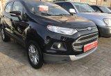Ford Eco Sport 2014 года за 695 000 рублей