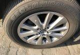 купить Mazda CX-5 с пробегом, 2015 года