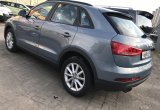 продажа Audi Q3