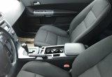 Volvo C30 2012 года за 699 000 рублей