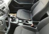 фотографии Volkswagen Jetta