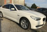 продажа BMW 5 Gran Turismo