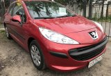 продажа Peugeot 206