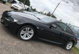 продажа BMW 6 series