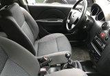 купить Chevrolet Aveo с пробегом, 2007 года