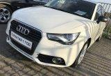 продажа Audi A1