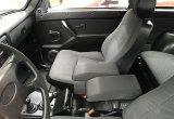 купить Lada (ВАЗ) 2121 (4x4) с пробегом, 2013 года
