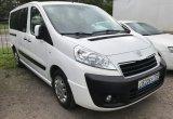 продажа Peugeot Expert