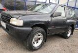 продажа Opel Frontera