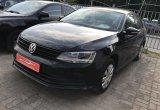 продажа Volkswagen Jetta