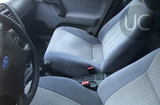 объявление о продаже Lada (ВАЗ) 2110 2007 года