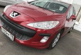 продажа Peugeot 308